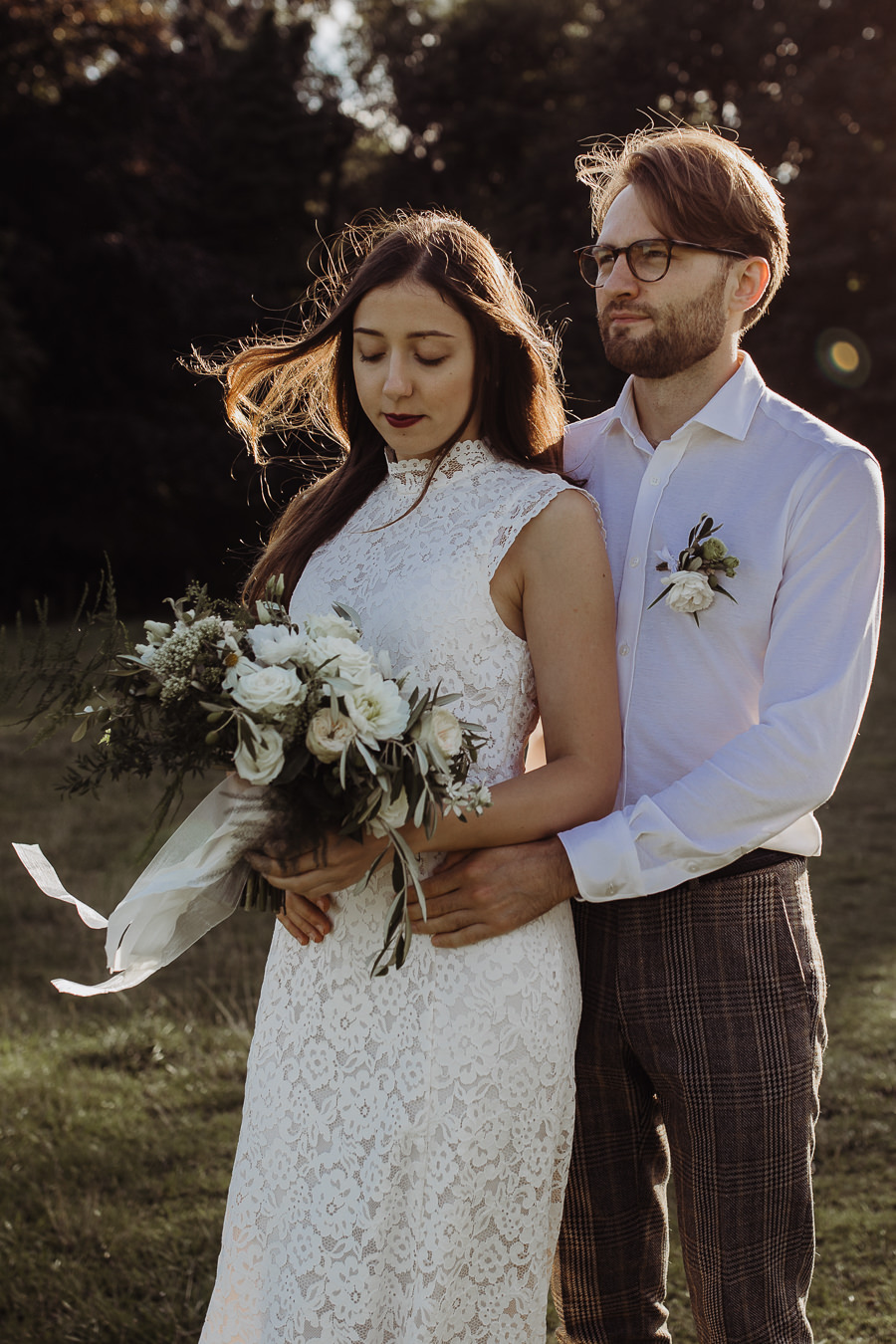 Beautiful Cambridge elopement by Thyme Lane Photography (28)