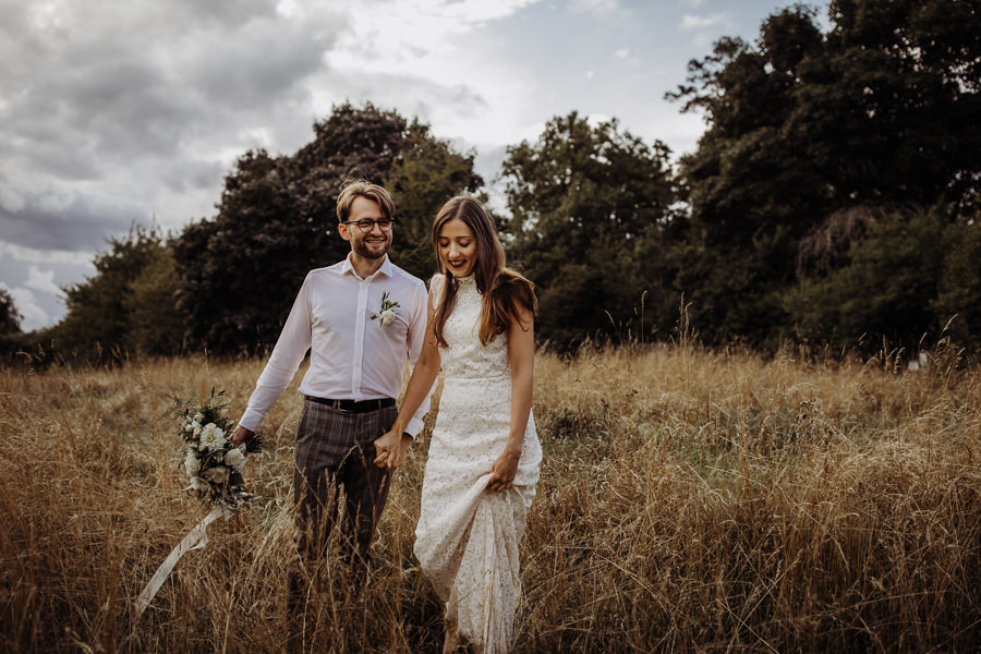 Beautiful Cambridge elopement by Thyme Lane Photography (31)