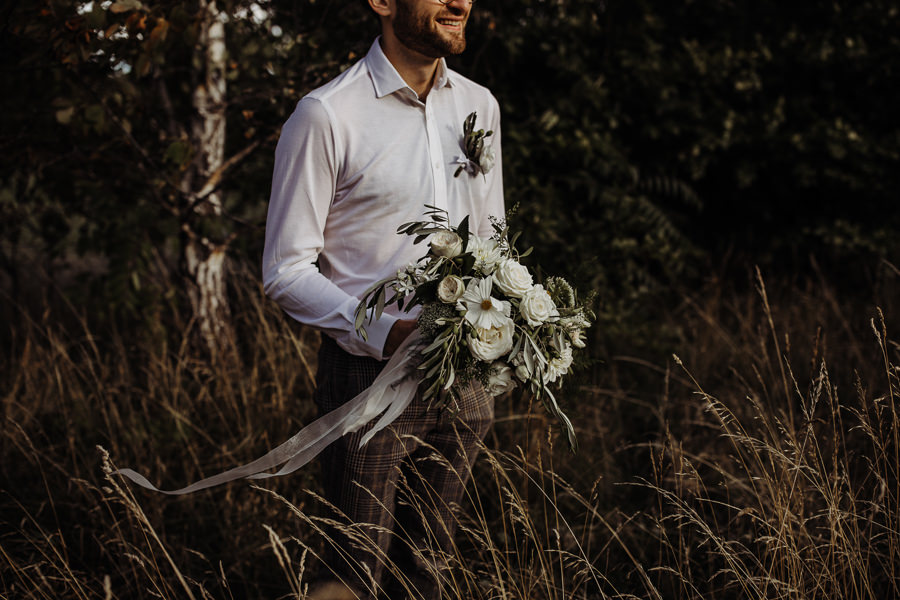 Beautiful Cambridge elopement by Thyme Lane Photography (33)