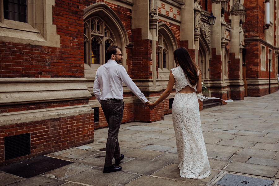 Beautiful Cambridge elopement by Thyme Lane Photography (39)