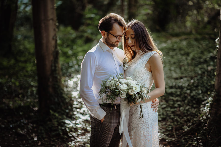gorgeous scenery and so much romance - Lubov and Alexander's Cambridge elopement with Thyme Lane Photography (43)