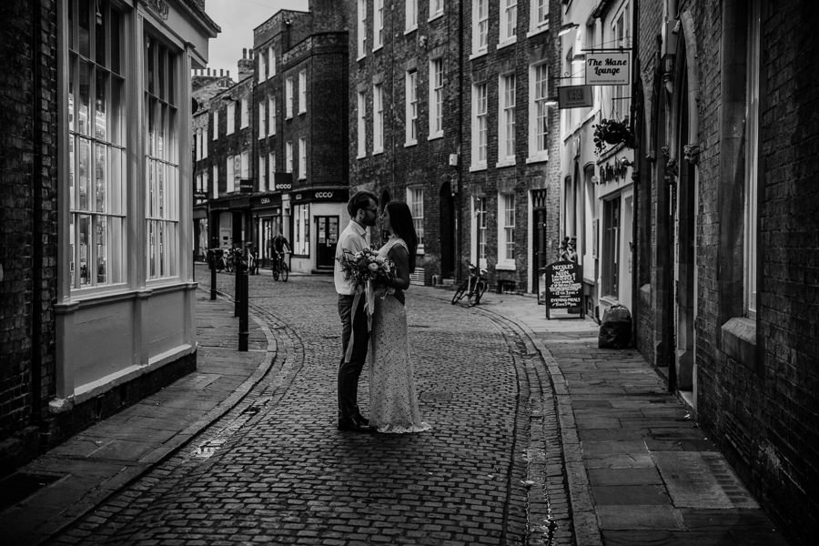 Beautiful Cambridge elopement by Thyme Lane Photography (40)