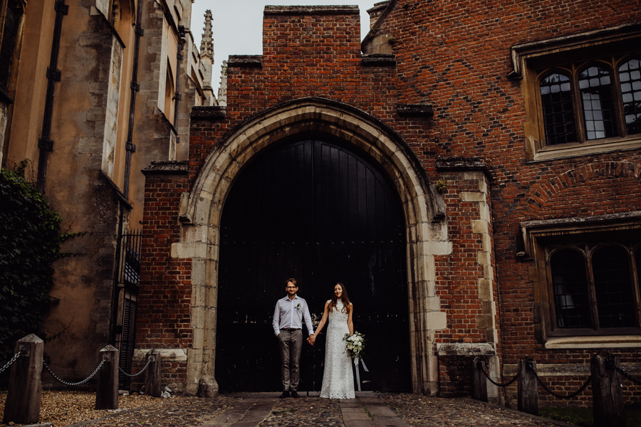 Beautiful Cambridge elopement by Thyme Lane Photography (41)