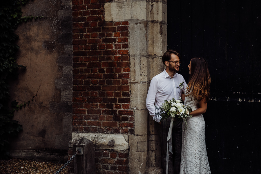 Beautiful Cambridge elopement by Thyme Lane Photography (42)