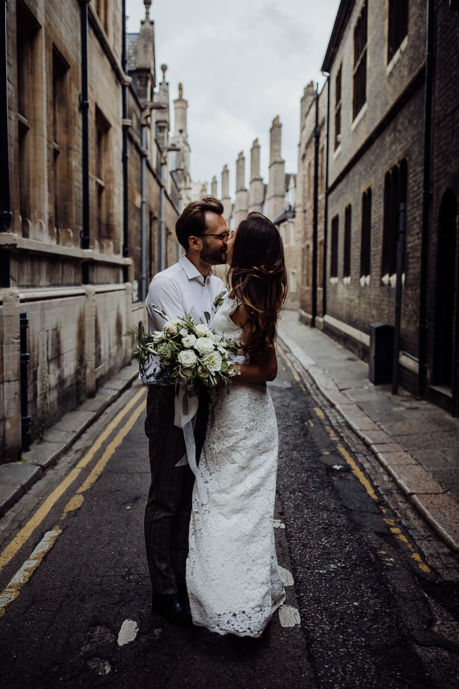 Beautiful Cambridge elopement by Thyme Lane Photography (44)