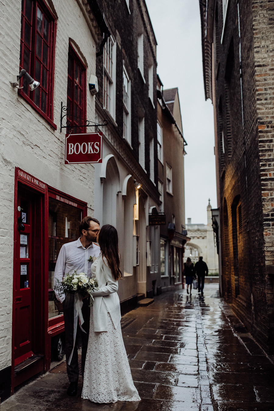 Beautiful Cambridge elopement by Thyme Lane Photography (45)