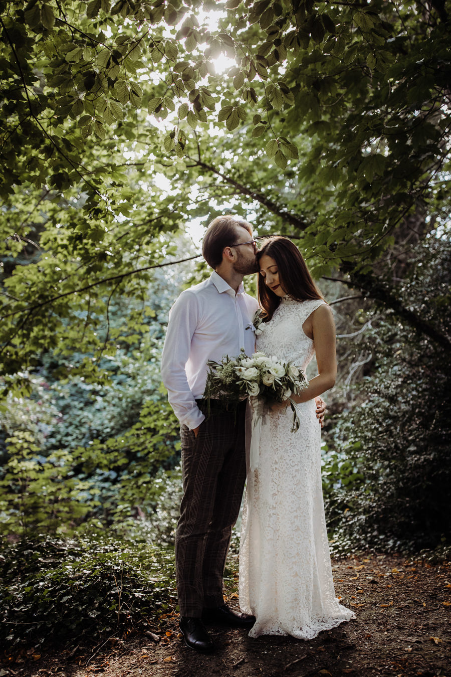 Beautiful Cambridge elopement by Thyme Lane Photography (4)