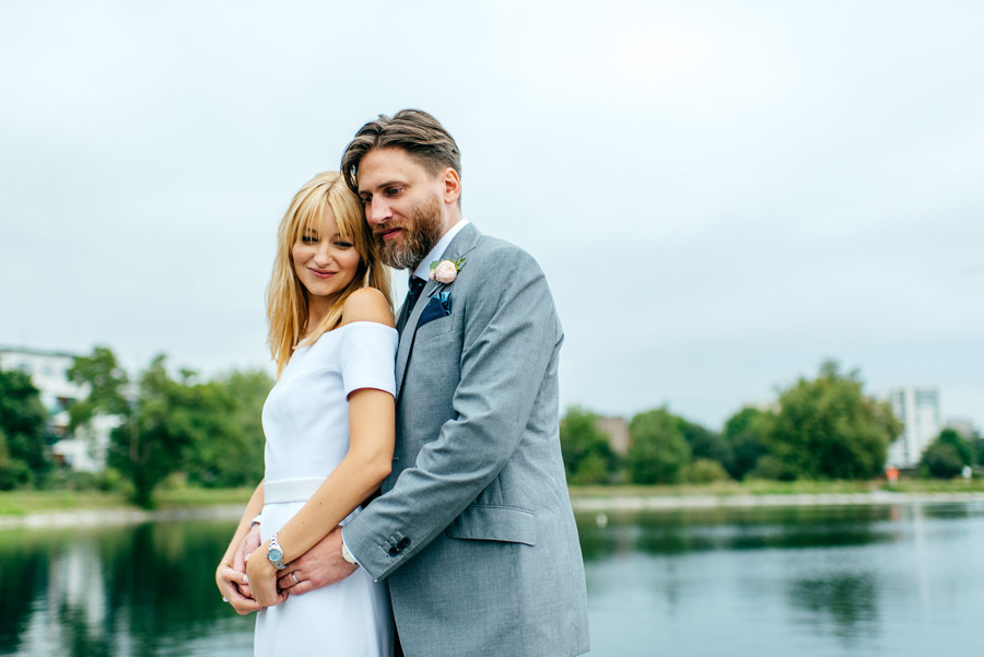 London wedding photographer Jordanna Marston (4)
