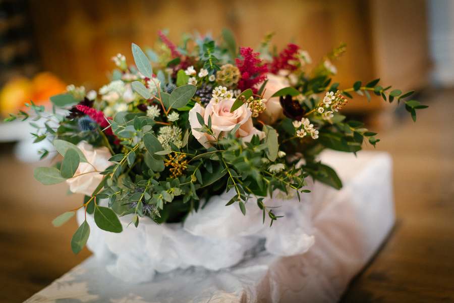 A stunning Yorkshire wedding on the blog, images by Amanda Manby Photography (1)