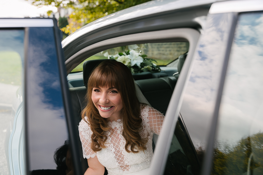 A stunning Yorkshire wedding on the blog, images by Amanda Manby Photography (8)