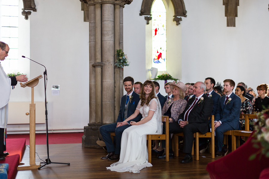 A stunning Yorkshire wedding on the blog, images by Amanda Manby Photography (11)