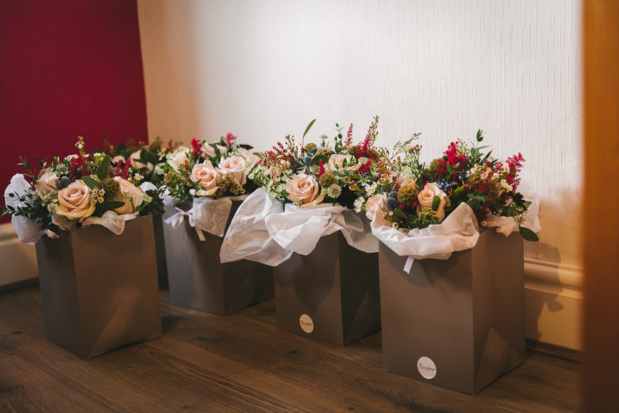 A stunning Yorkshire wedding on the blog, images by Amanda Manby Photography (2)