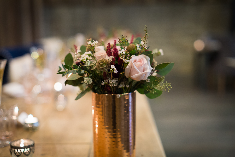 A stunning Yorkshire wedding on the blog, images by Amanda Manby Photography (20)