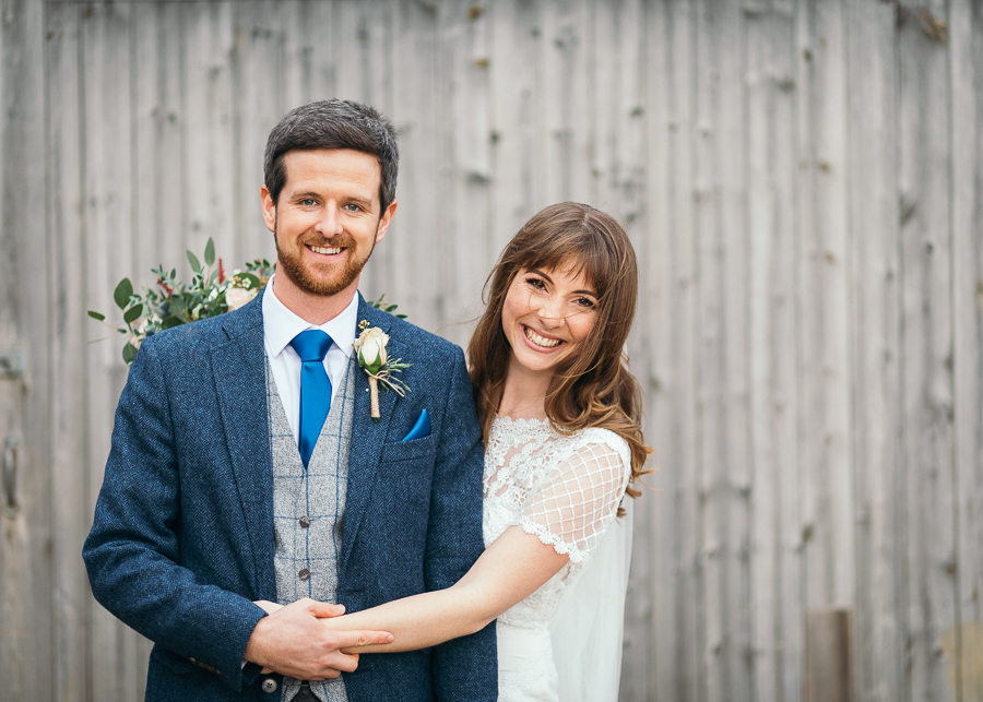 A stunning Yorkshire wedding on the blog, images by Amanda Manby Photography (23)
