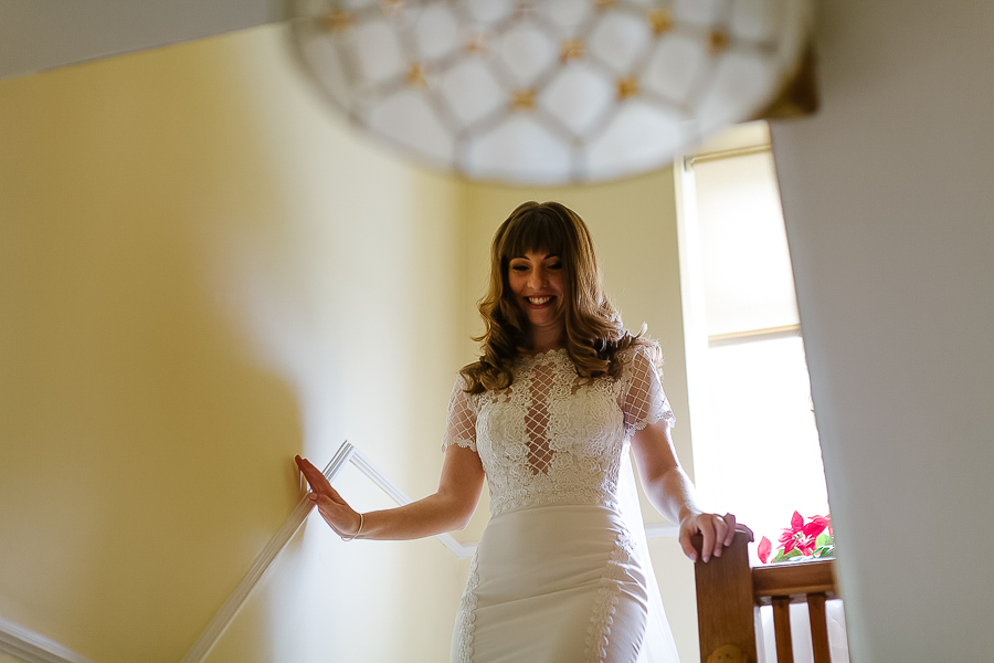 A stunning Yorkshire wedding on the blog, images by Amanda Manby Photography (4)