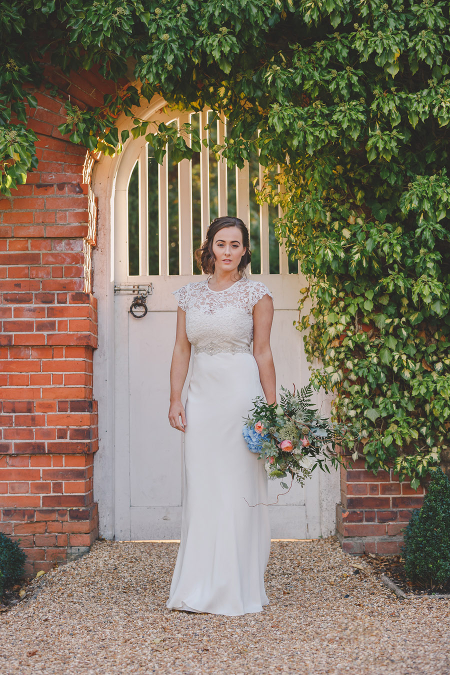Yorkshire wedding styling and recommended suppliers at Bawtry Hall, image credit Eternal Images Photography (44)