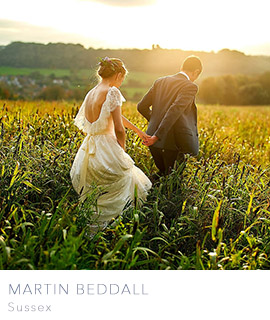 reportage wedding photographers south east Martin Beddall Photography Sussex