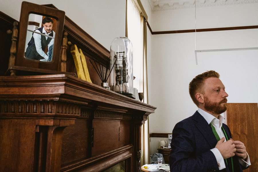 Real life wedding at the Town Hall Hotel in London, with York Place Studios (4)