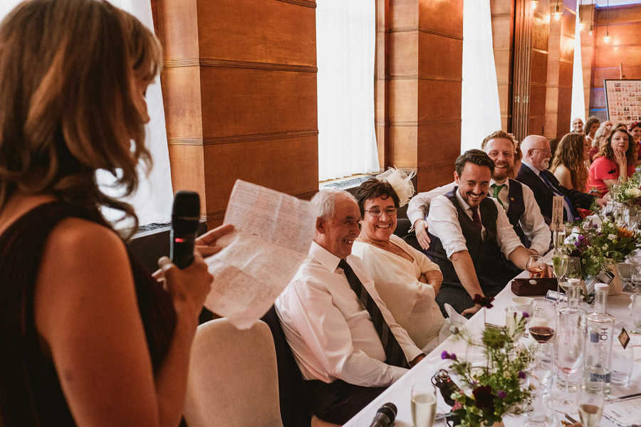 Real life wedding at the Town Hall Hotel in London, with York Place Studios (39)