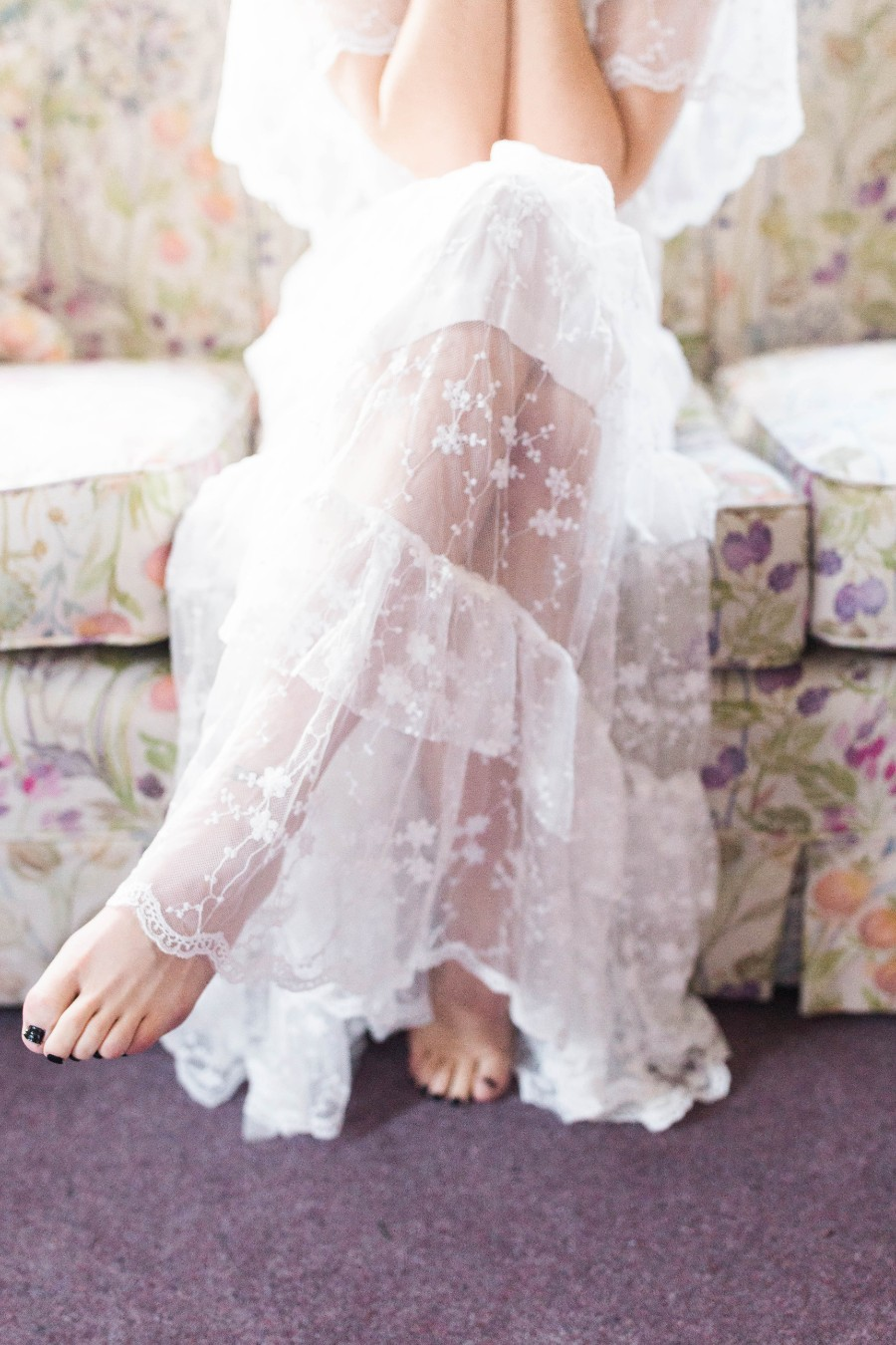 alternative vintage bridal style with Courage and Dash Photography (18)