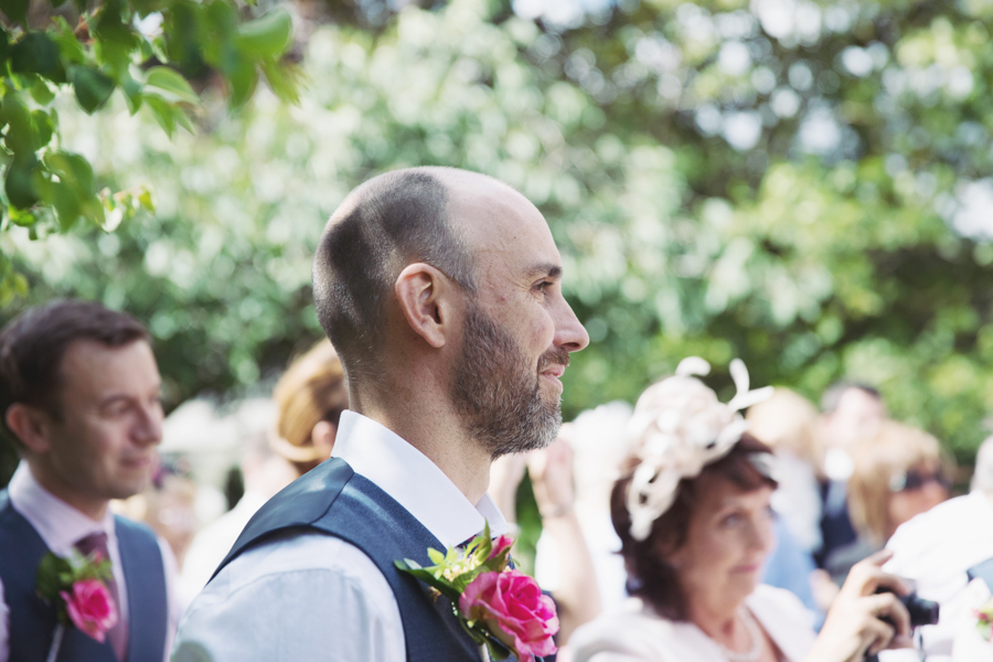 Crazy fun DIY festival wedding in Yorkshire with Sasha Lee Photography (25)