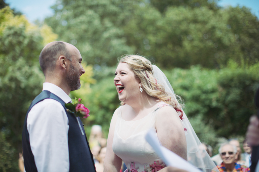 Crazy fun DIY festival wedding in Yorkshire with Sasha Lee Photography (28)