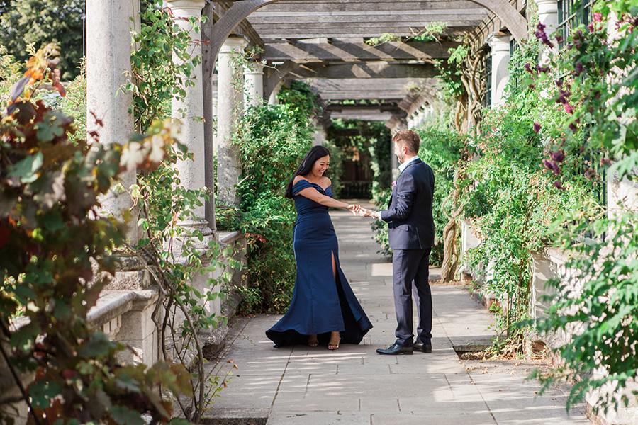 brilliant wedding advice by Essex photographer Amanda Karen Photography (5)