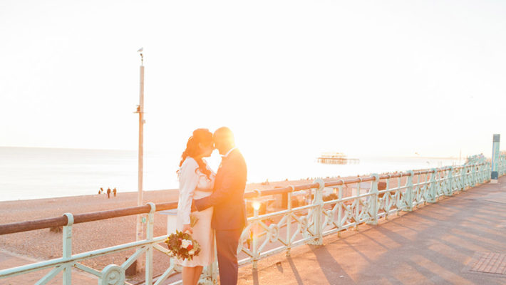 brilliant wedding advice by Essex photographer Amanda Karen Photography (1)