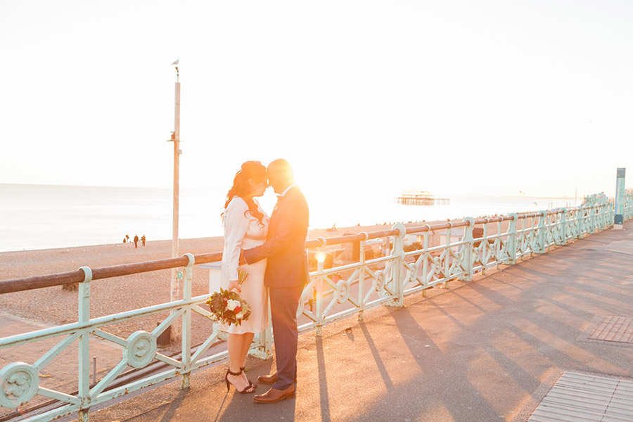 brilliant wedding advice by Essex photographer Amanda Karen Photography (1)