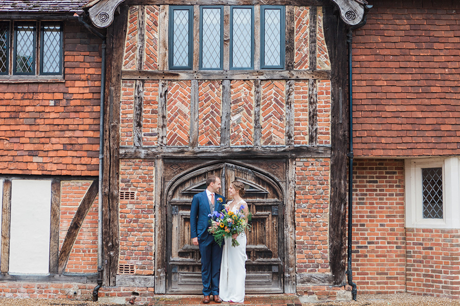 brilliant wedding advice by Essex photographer Amanda Karen Photography (3)