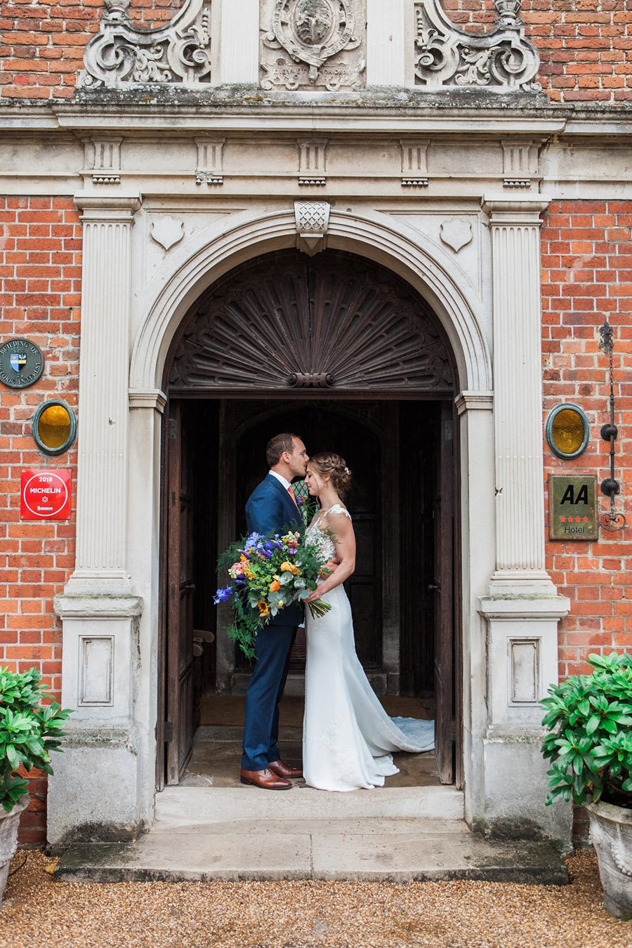 brilliant wedding advice by Essex photographer Amanda Karen Photography (2)