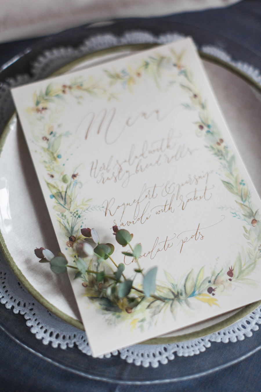 Spring Florals with Jo Bradbury Photography featured on English Wedding (7)