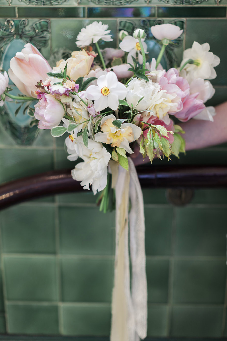 Spring Florals with Jo Bradbury Photography featured on English Wedding (23)