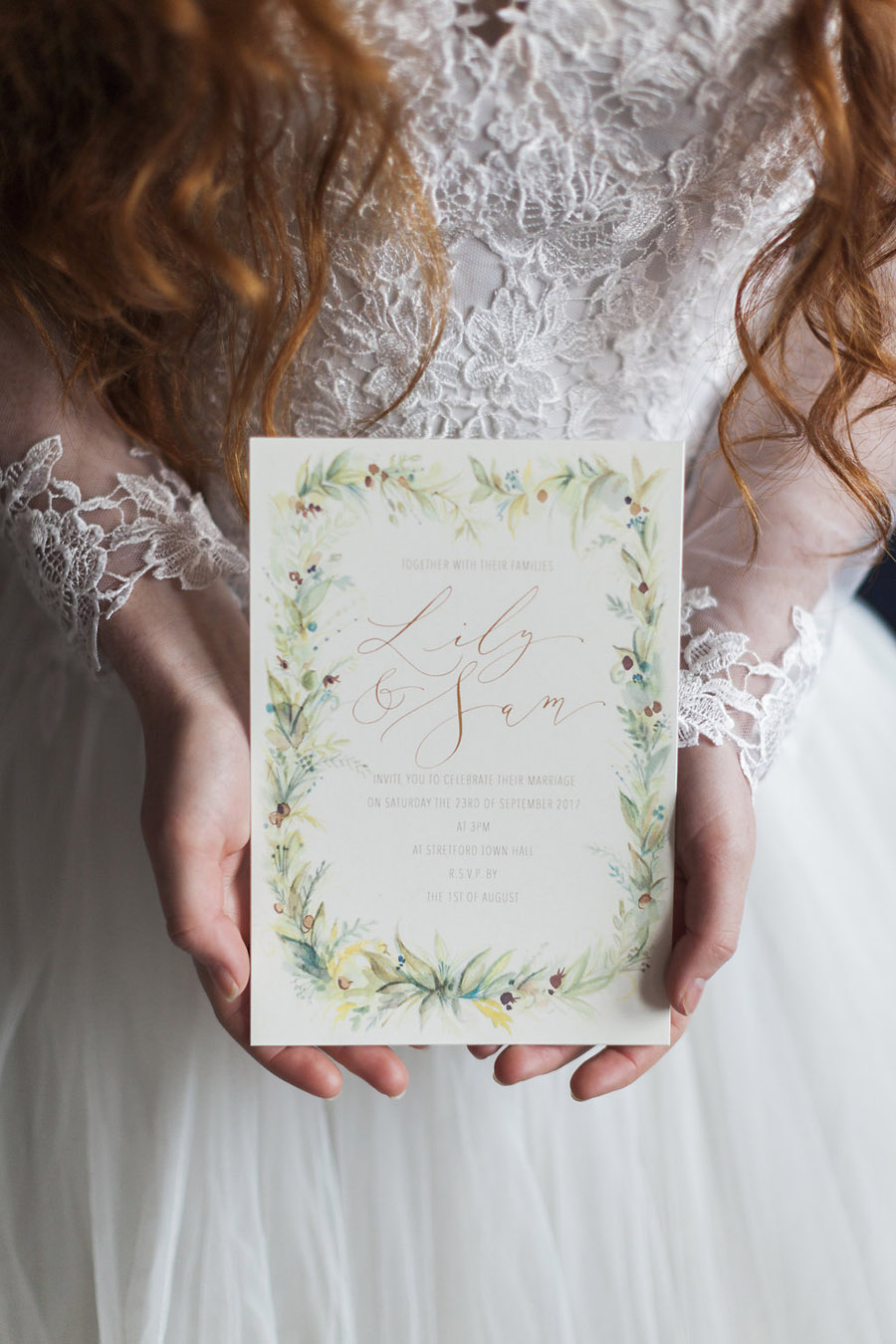 Spring Florals with Jo Bradbury Photography featured on English Wedding (26)