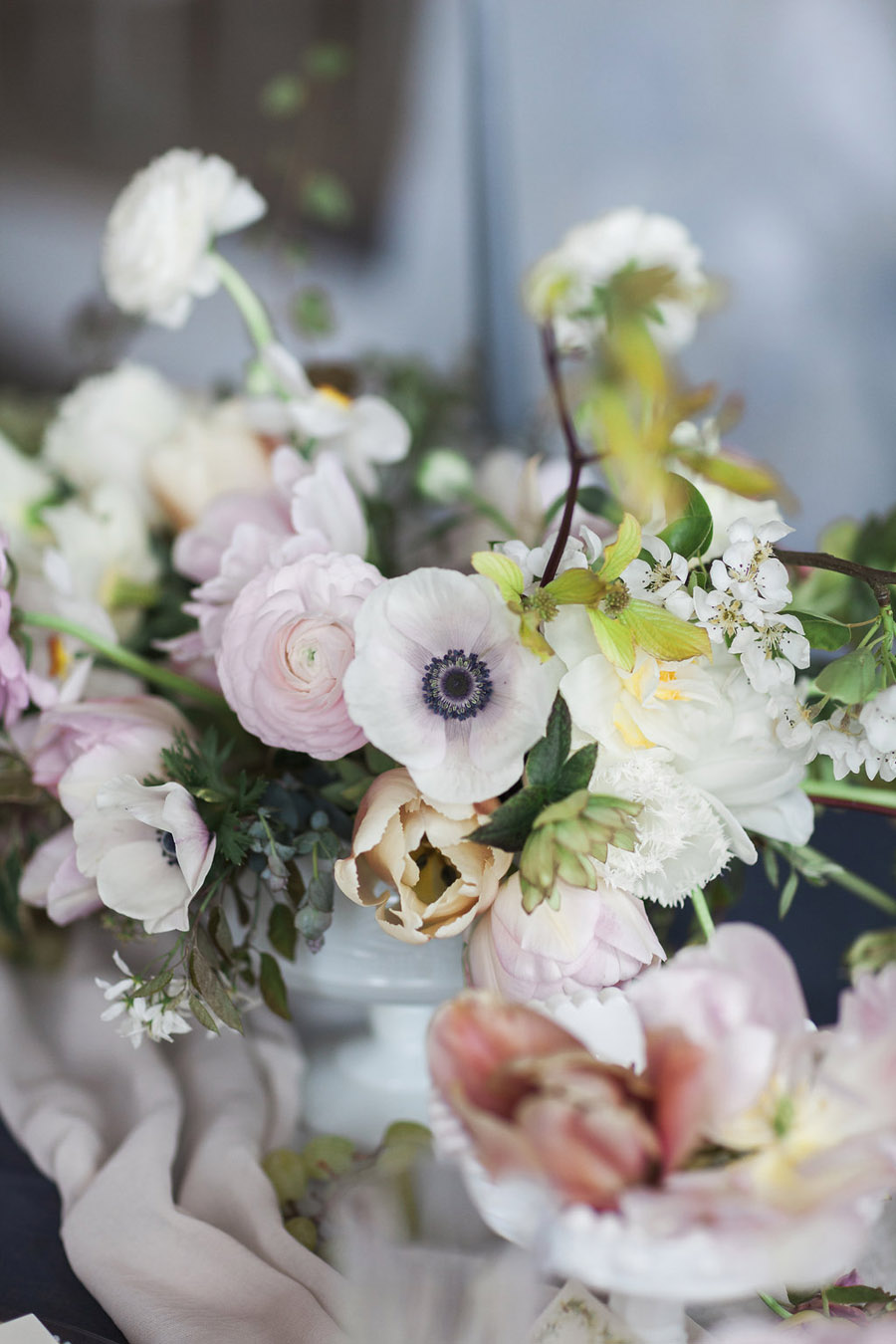 Spring Florals with Jo Bradbury Photography featured on English Wedding (28)