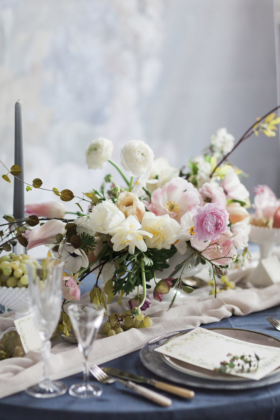 Spring Florals with Jo Bradbury Photography featured on English Wedding (29)