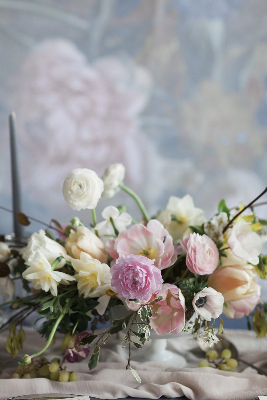 Spring Florals with Jo Bradbury Photography featured on English Wedding (30)