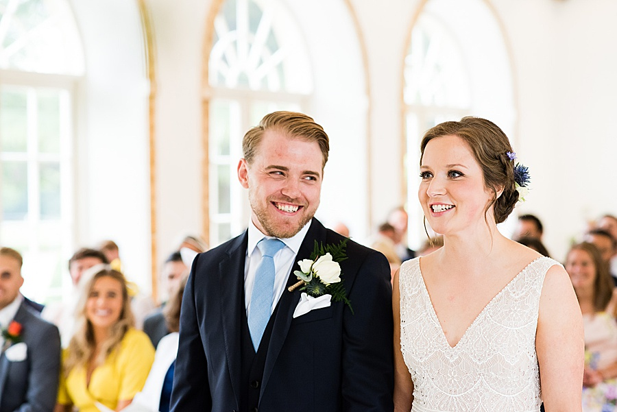 Elegant and summery Northbrook Park wedding with Fiona Kelly Photography (14)