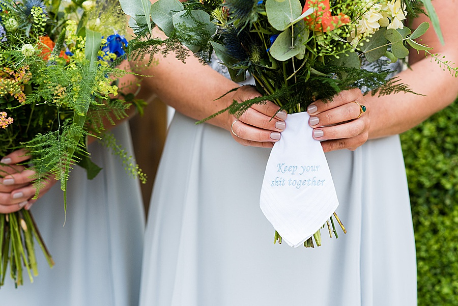 Elegant and summery Northbrook Park wedding with Fiona Kelly Photography (20)