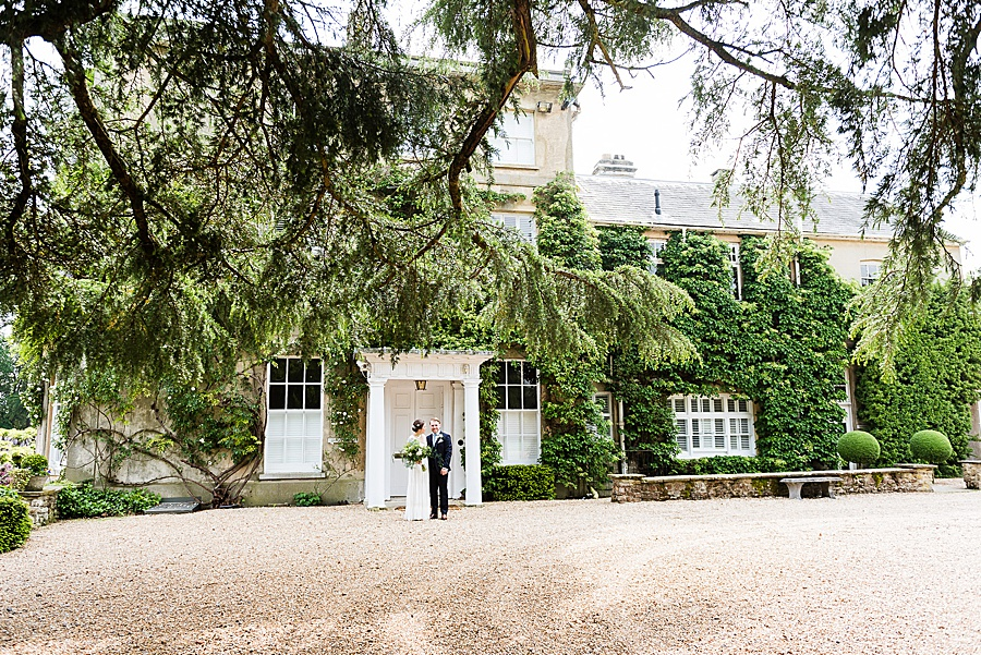 Elegant and summery Northbrook Park wedding with Fiona Kelly Photography (23)