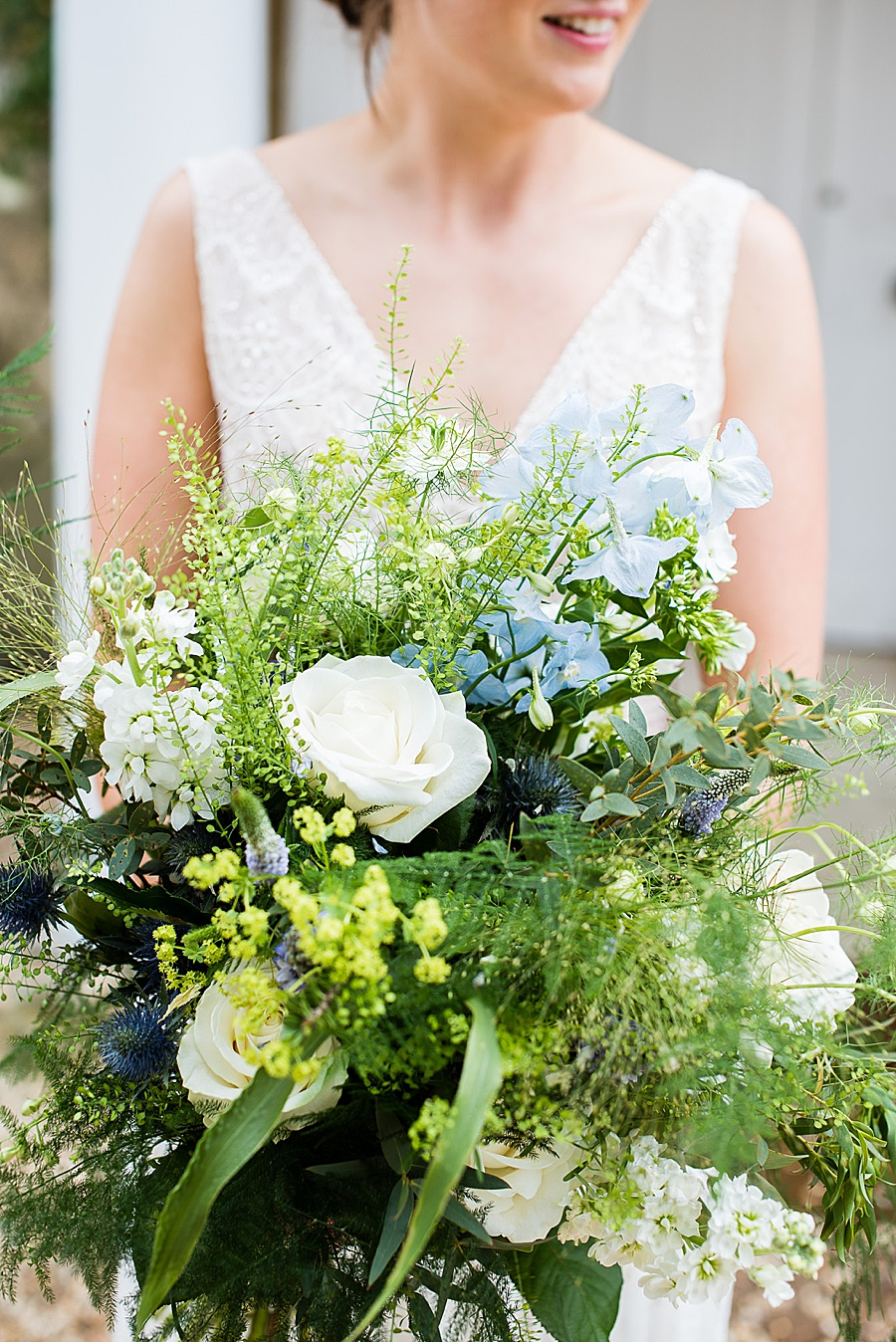 Elegant and summery Northbrook Park wedding with Fiona Kelly Photography (24)