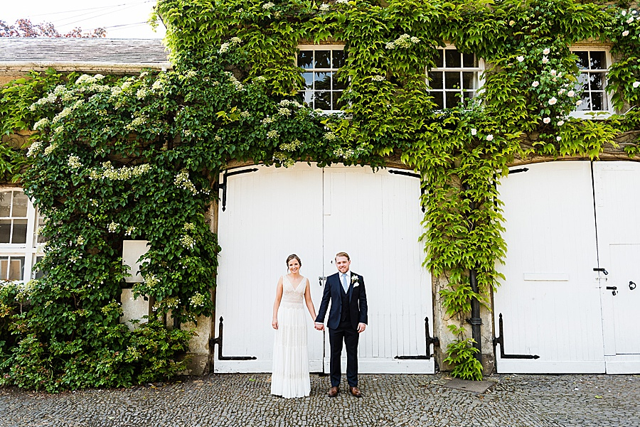 Elegant and summery Northbrook Park wedding with Fiona Kelly Photography (27)