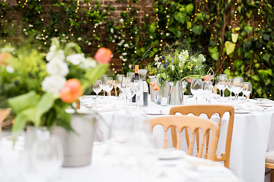 Elegant and summery Northbrook Park wedding with Fiona Kelly Photography (28)