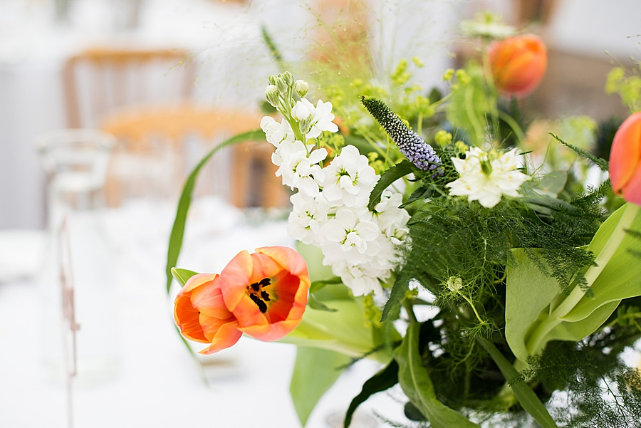 Elegant and summery Northbrook Park wedding with Fiona Kelly Photography (29)
