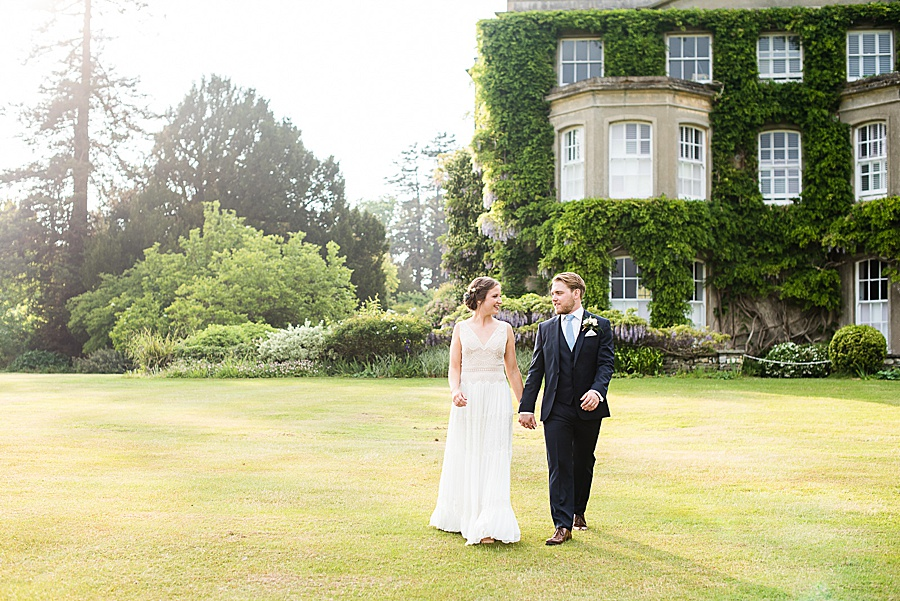 Elegant and summery Northbrook Park wedding with Fiona Kelly Photography (36)