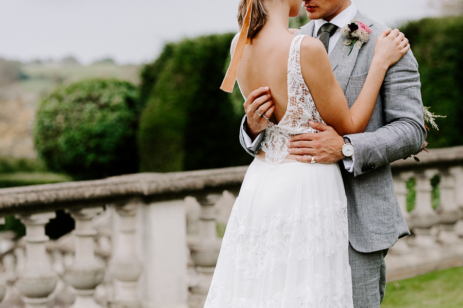 A magical wiltshire wedding venue - the Lost Orangery with Sam Cook Photography (20)
