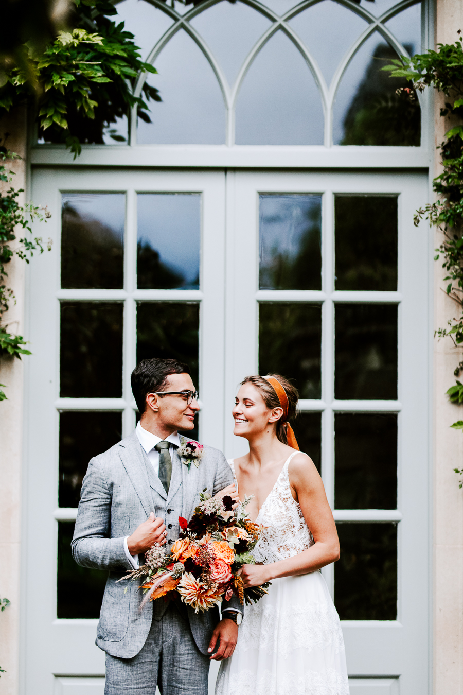 A magical wiltshire wedding venue - the Lost Orangery with Sam Cook Photography (27)