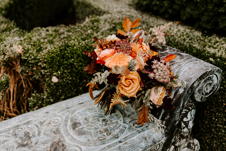 A magical wiltshire wedding venue - the Lost Orangery with Sam Cook Photography (33)