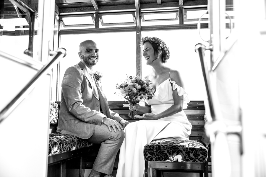 Andreia and Antonio's relaxed and fun wedding at Shuttleworth Swiss Garden with Lorna Newman Wedding Photography (13)