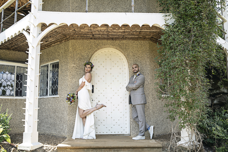 Andreia and Antonio's relaxed and fun wedding at Shuttleworth Swiss Garden with Lorna Newman Wedding Photography (25)